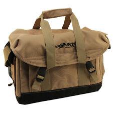 Avery Greenhead Gear Sporting Dog Pro Trainer's Bag Khaki Bumper Dummy EZ Bird