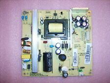 RE46HQ0950 Power Supply Board RS089S-3T06 RCA LRK40G45RQD 3BS00090 02GP