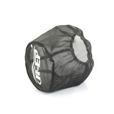 Car High Flow Air Filter Dust Cover Dustproof Waterproof Oil-proof Outwear