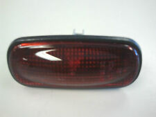 2003-2009 Dodge Ram 3500 Right Rear Fender Marker Light Red OEM 55077458-AA