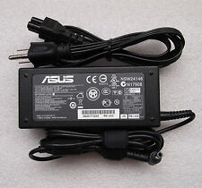 Original Genuine OEM 19V 4.74A AC Adapter for Asus PA-1900-36 N17908 NSW24146