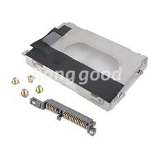 Hard Drive Caddy Connector For HP Pavilion DV6000 DV9000 Presario V6000 V6100