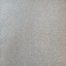 Marburg Tapete Luigi Colani Visions 53320 Liso Marrón Gris 8,53€/m ²