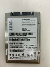 Grade A Solid State Drive USATA 80GBSSD IBM T410,T420,T430 45N7960,45N8016