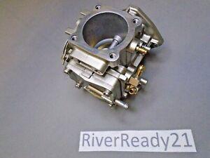 OEM Mikuni SBN-44 Carb Carburator Super-bn 44 carb WaveRunner-superjet-ski 8067