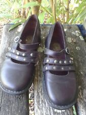 Kickers babies T 38 - Noir