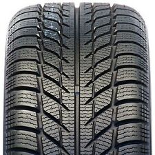 Winter Tyre 195/55/16 87H WESTLAKE WI SW608