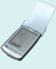 HP iPAQ hx2490B PDA with BRAND NEW High Capacity (2880 mAh) battery fitted