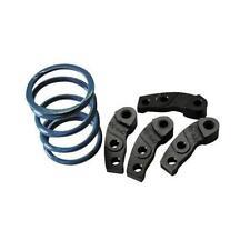 Kawasaki kawasaki mule clutch kit in Parts & Accessories | eBay