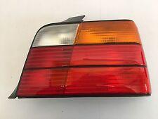 Luz De Freno PARA BMW serie 3 E36 Derecho. Ref. 63211393422