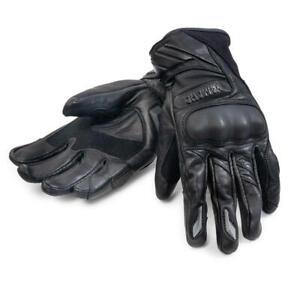Genuine Yamaha Men's Summer OYU Gloves from Sycamore Yamaha
