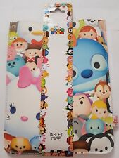 Disney Tsum Tsum Tablet Sleeve Ipad Netbook Case Disney Gifts and Merchandise