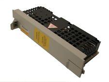 Samsung iDCS 500 PSU-B Power Supply Unit  Part No. 17504