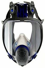 3M Ultimate FX Full Facepiece  Respirator FF-403 BRAND NEW  LARGE