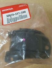 50810-ST7-Z00 OEM HONDA B-SERIES TYPE-R REAR ENGINE MOUNT ITR DC2 EK9