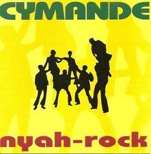 CYMANDE - Nyah-Rock     2-CD   NEU&OVP!