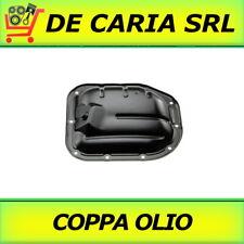 Coppa Olio per TOYOTA Auris Corolla Prius Yaris Verso 1.4 SW 1NZFE 1NDTV