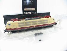 TRIX  22932 E-LOK BR 103.1  der DB  MFX DIGITAL/SOUND TRIX CLUB    NH8656