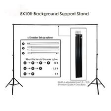 BackdropBackground Photo Backdrop Background Stand Support System Mobile Studio Landscape Background Cloth 11 Styles YYFANG Color : 2, Size : 1.5x1.5m