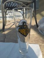 Purdue University Boilermakers  NCAA Glass for the Big 10 School from Indiana