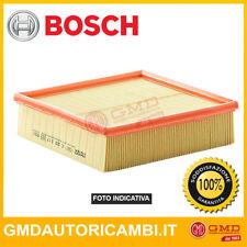 FILTRO ARIA BOSCH F026400150 AUDI SEAT VW RENAULT SUBARU MERCEDES-BENZ FIAT A...