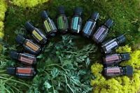doTERRA Essential Oils & Products ~ 10% or MORE off retail ~ New/Sealed