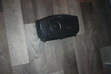 kasetten recorder mc cd und radio