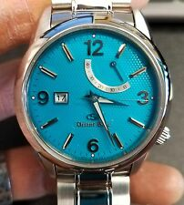 Orient Star WZ0211FD Summer Limited Edition #55 of 300