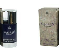 CHOPARD CASRAN DEO (DEODORANTE) STICK - 75 ml
