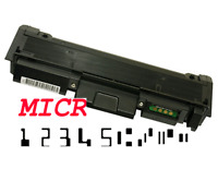 MICR Check (106R02777) Toner Cartridge for Xerox Phaser 3260, WC 3215, 3225