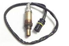 New Oxygen Sensor O2 for BMW Land Rover E36 E46 E38 E39 840Ci 318is