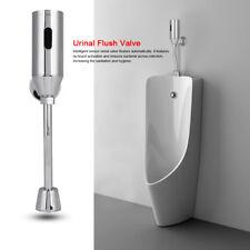 Messing Spülventil Urinal Druckspüler Automatischer Sensor berührungslose