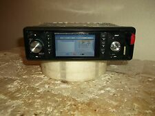BEAT 525. Autoradio Stereo CD DVD player. USB, Aux in, SD, mp3/wma