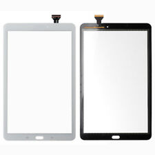For Samsung Galaxy Tab E 9.6 Front Touch Screen Digitizer Panel White T560 T561