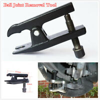 Universal Ball Joint Remover Puller Car Steering Removal Tool Knuckles Separator