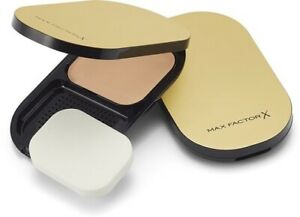 Max Factor Facefinity Compact Foundation- **007 BRONZE**