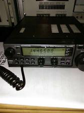 Kenwood TM-255e Mobiler 2m Allmode Transceiver