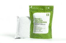 Moso Bamboo Charcoal Fridge & Freezer Deodoriser - by Ever Bamboo