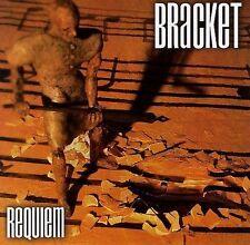 Bracket - Requiem - CD