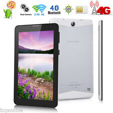 "7,0"" Teclast P70 4G Phablet Android 5.1 PC Tableta QuadCore Dual WIFI Cámara 8GB"
