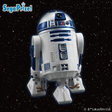 Star Wars R2-D2 Droid PM Premium 1/10 PVC Figure SEGA