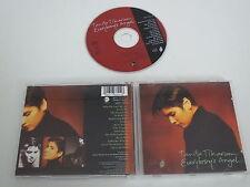TANITA TIKARAM/EVERYBODY´S ANGEL(EASTWEST 9031-73341-2) CD ALBUM