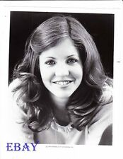 Nancy Allen sweet smile VINTAGE Photo I Wanna Hold Your Hand