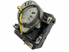 New 37001240 Maytag Dryer Timer