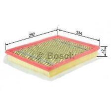 filtro de aire filtro de aire opel astra G 2.0 dti/dtl-astra H 1.3/1.7 cdti