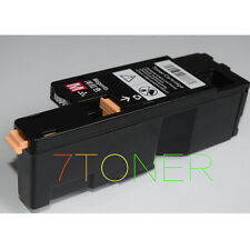 1 x Toner For Xerox Phaser 6010 6000 Xerox Workcentre 6015 6015V 106R01628 /1632