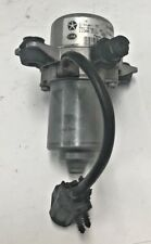 Engine Mounted Fuel Pump 2011 12 2013 Dodge Charger | 04581485AB