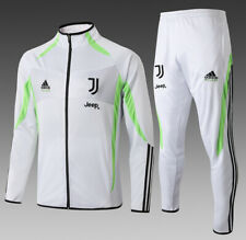 "TUTA CALCIO JUVENTUS ""Palace""  ***NEW 2020***"