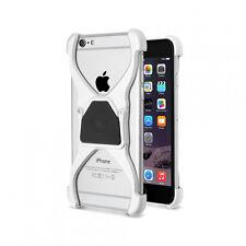 Predator Aluminum iPhone 6 / 6S Phone Case Natural RokForm 422222