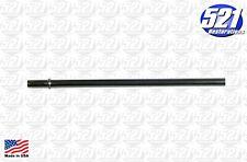 Dipstick Tube Fits Small Block 64 69 273 318 340 Barracuda Dart Charger Mopar Fits 440